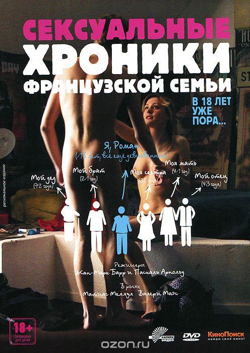 Кино названия эротических фильмов 13