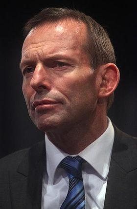 http://australia-voyage.ru/australia/Tony_Abbott_-_2010.jpg
